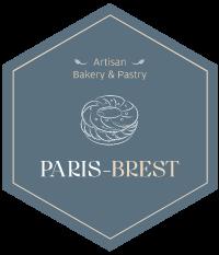 Paris Brest